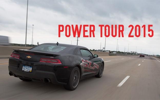 powertour2015