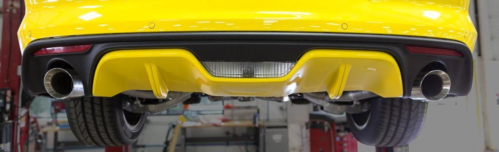 rear-wide