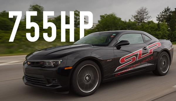 755-header