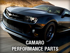 camaro-performance-parts