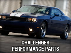challenger-performance-parts