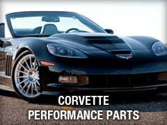 corvette-performance-parts