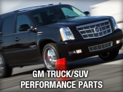 gm-truck-suv-perforamnce-parts