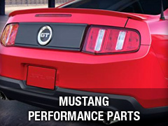 mustang-performance-parts
