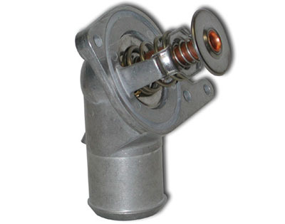 1997-2003 LS1 Thermostat - 160° Image #