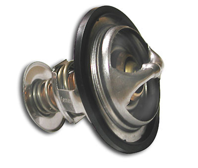 1992-1997 LT1 Thermostat - 160°