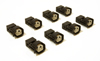 LS2/LS7 to LS1 Style Fuel Injector Adapters