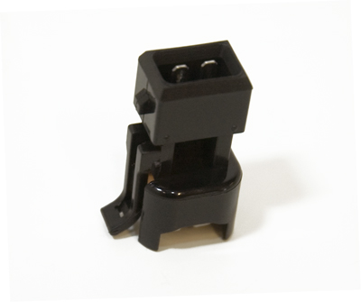 LS2/LS7 to LS1 Style Fuel Injector Adapters Image #