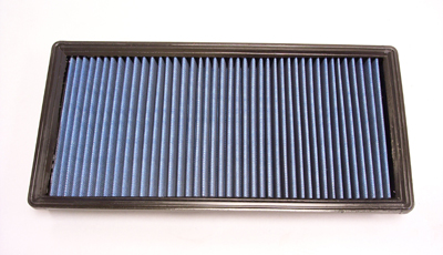 1998-2002 Camaro/Firebird Blackwing High Flow Air Filter