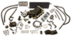 2009-2013 Silverado/Sierra/SUV 5.3L SLP Supercharger Package - 450HP